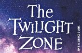 TWILIGHT ZONE Play